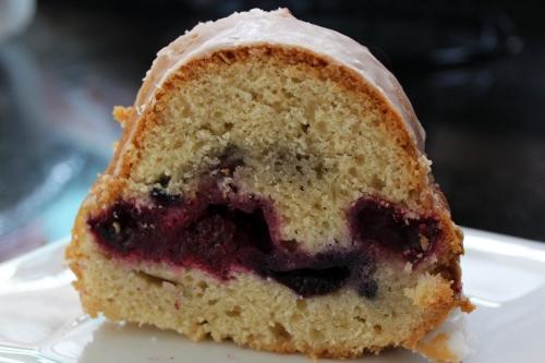 blackberrycake1