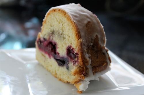 blackberrycake2