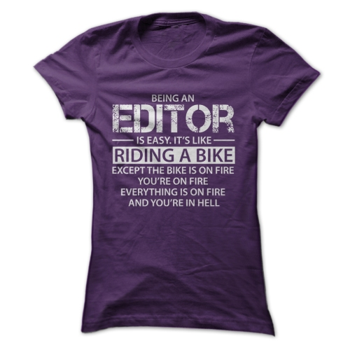 editor_women_purple